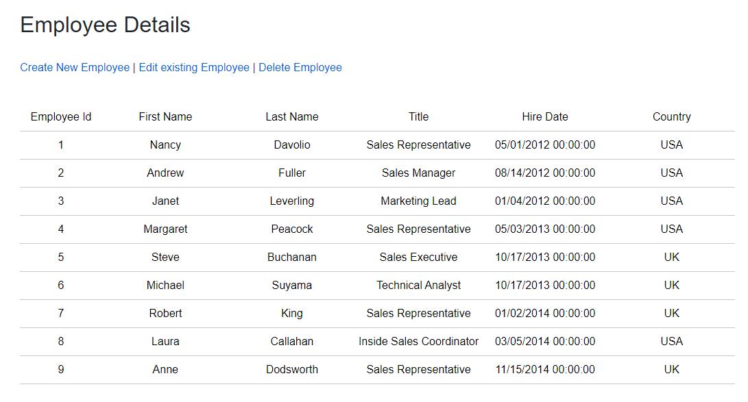 EmployeeDetails