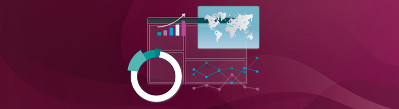 Evaluating the UI and UX of a Business Intelligence Solution