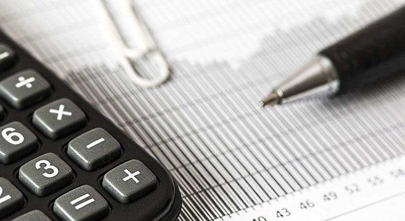 9 Ways Insurance Benefits from Business Intelligence