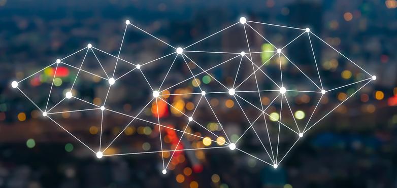 Business Intelligence Data Visualizations in Wyn Enterprise