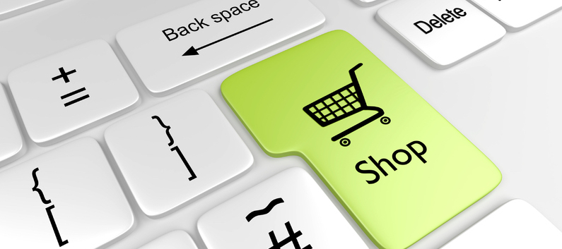 The Importance of Retail Analytics During A Pandemic