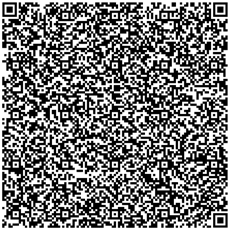 Are QR Codes Still A Thing