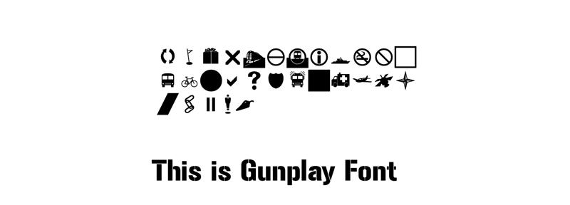 JavaScript 보고서에서 사용자 정의 글꼴 사용