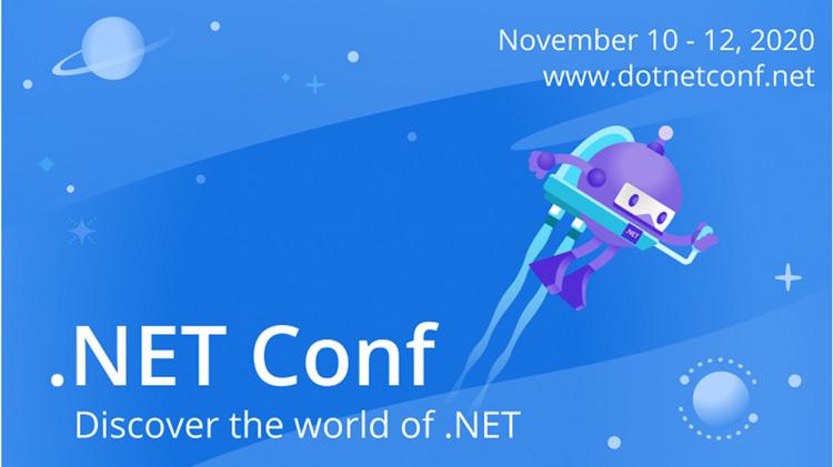FlexGrid for dotNET 5 - Featured on Microsoft Code Samples