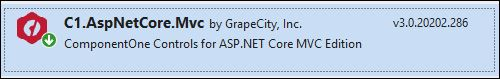 How to Use the ASP.NET MVC File Manager for Local Storage