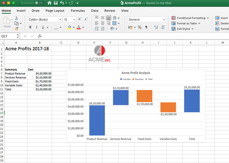 What's new in GrapeCity Documents for Excel in v3