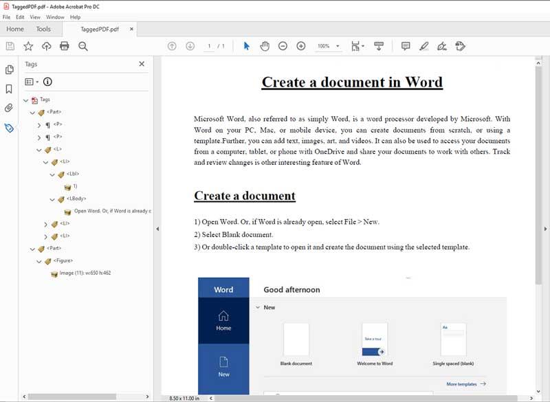 GrapeCity Documents