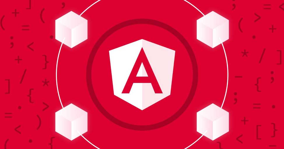 A Guide to Angular Security and Authentication with JSON Web Tokens