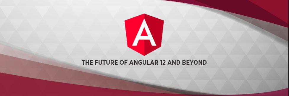 What's New in Angular 11