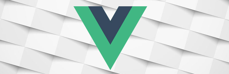 The Vue 3 Composition API