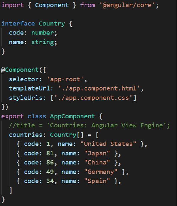 코드 18