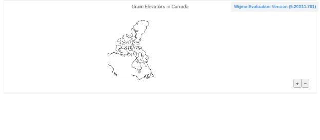grain elevation