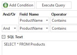 InputPanel for  NET | ComponentOne