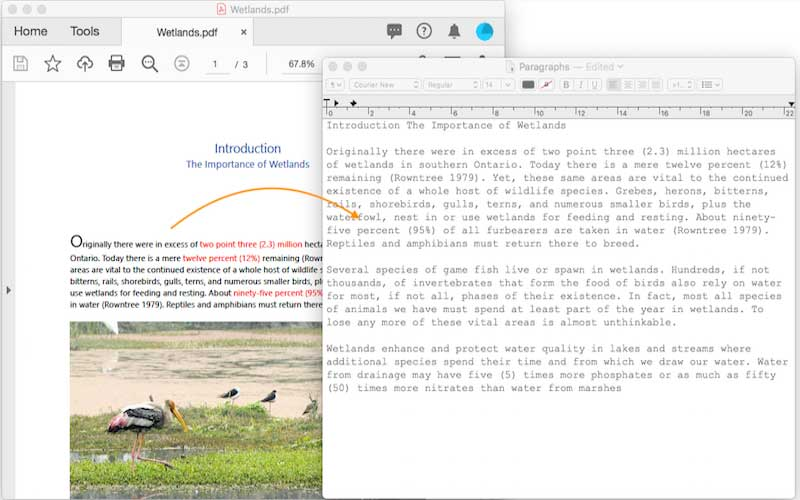 What's New in GcPDF