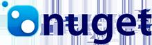 Visual Studio Nuget