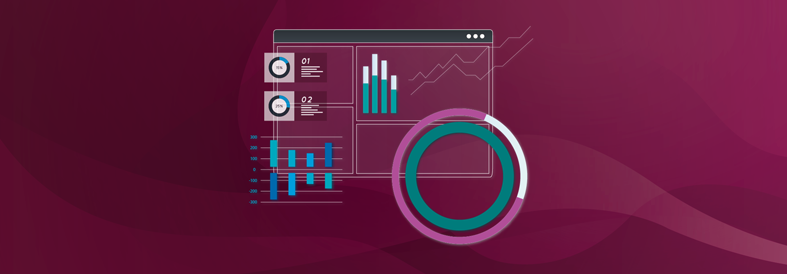 Introduction to The Wyn Admin Portal - Business Intelligence Data Visualization